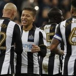Prediksi Birmingham City vs Newcastle United
